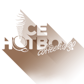 Ice Hotbox Coffee
