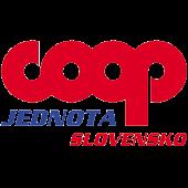 COOP Jednota Slovensko