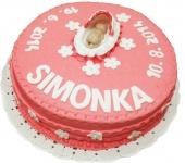 Torta , 5 kg