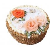 Torta č.116, 2,5kg