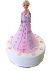 Torta č.121,