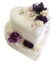 Torta č.126, 5 kg