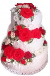 Torta č.133, 9 kg