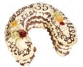 Torta č.112, 2,5kg