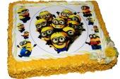 Torta č.122, 3 kg