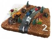 Torta, 3,5 kg