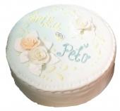 Torta, 2,5kg