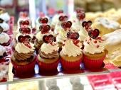 Cupcakes, 60g
